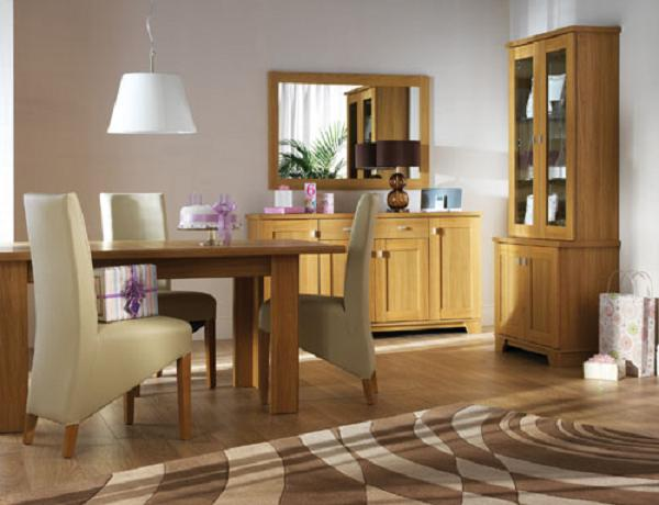 Honours furnishing ltd for G plan heritage dining room furniture
