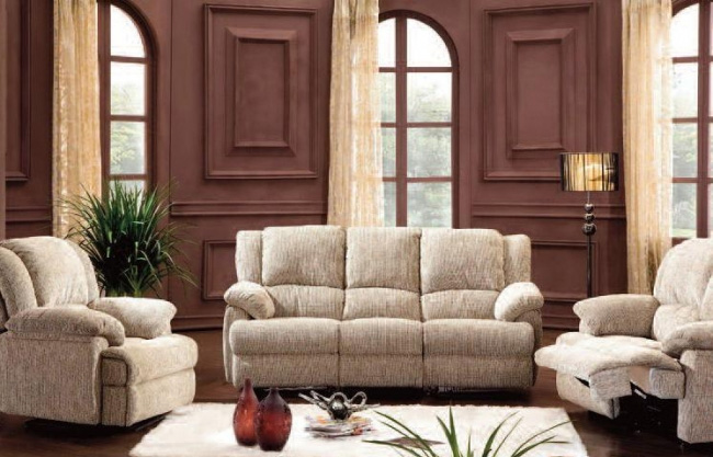 TCS COLORADO 3 SEATER, CHAIR & RECLINER (ALSO AVAILABLE IN LEATHER) ...PLEASE CALL US NOW FOR DETAILS AND PRICES