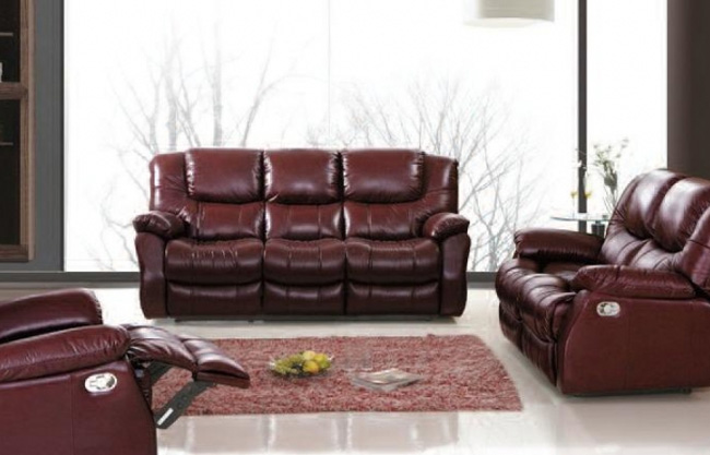 TCS NATHAN 3 SEATER, 2 SEATER & RECLINER ...PLEASE CALL US NOW FOR DETAILS AND PRICES