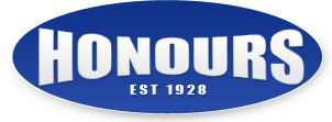 Honours Furnishing Ltd